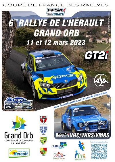 Calendrier Coupe De France Des Rallyes 2020.Calendrier